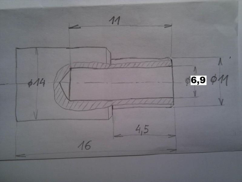 adapter_800.jpg