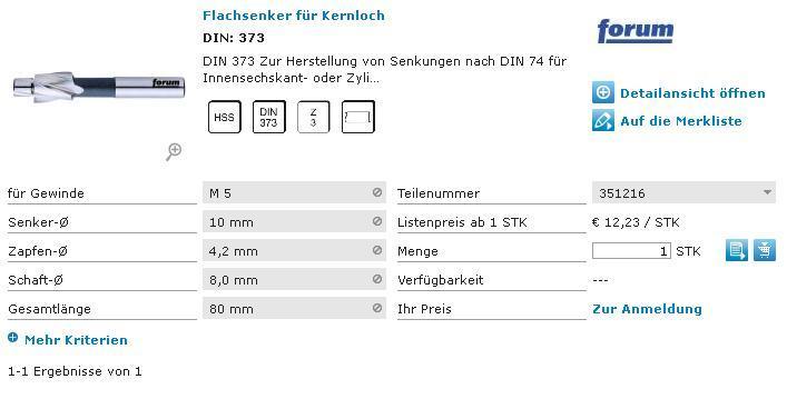flachsenker%2010-4.2_800.jpg
